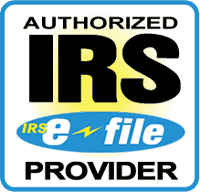 Authorized IRS Tax Form 2290 e-filing